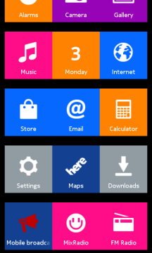 HTC-HD2-Nokia-X-ROM-image-4
