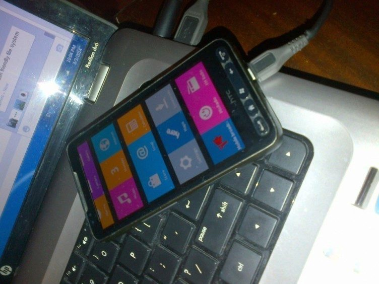 HTC-HD2-Nokia-X-ROM-image-5