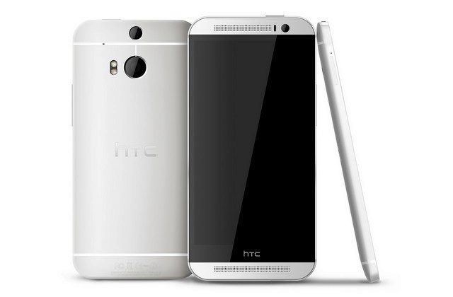 HTC-M8-press-render-made-1
