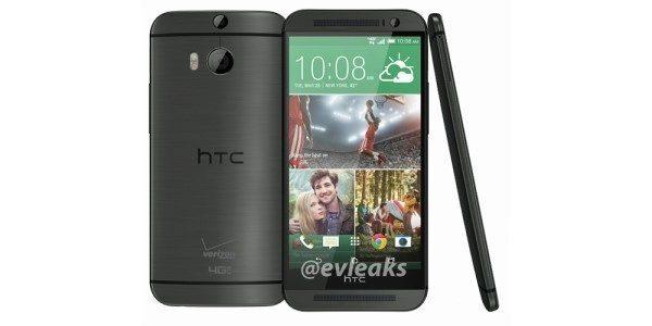 HTC-One-2014-Verizon