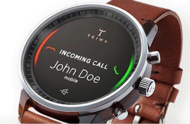 Ideální chytré hodinyk1