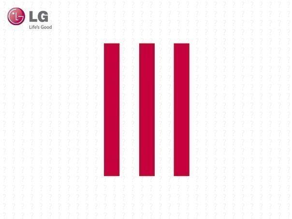 LG G3 bude možná odolný proti prachu a vodě