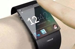 nexus-watch-concept-320