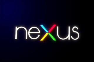 nexus320