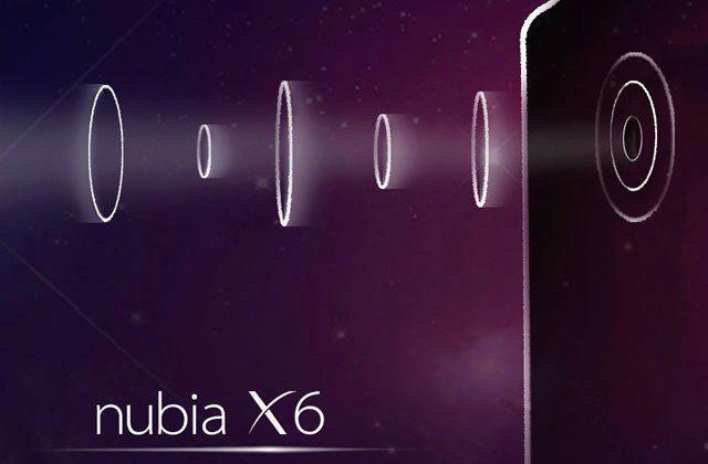nubia_x6_ico
