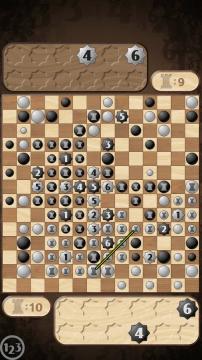 numerus game