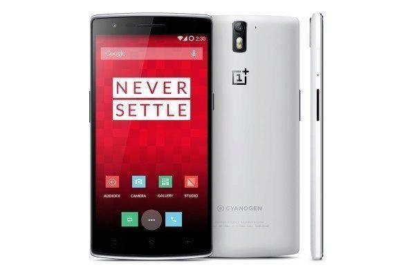 TElefon Oneplus One (1)