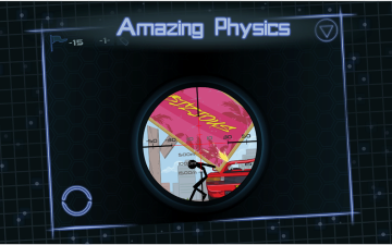 Optical Inquisitor 1