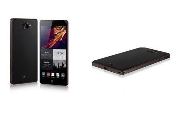 Pantech Vega Iron 2 může být prvním smartphonem se Snapdragonem 805