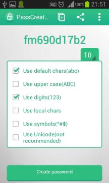 PassCreator 1
