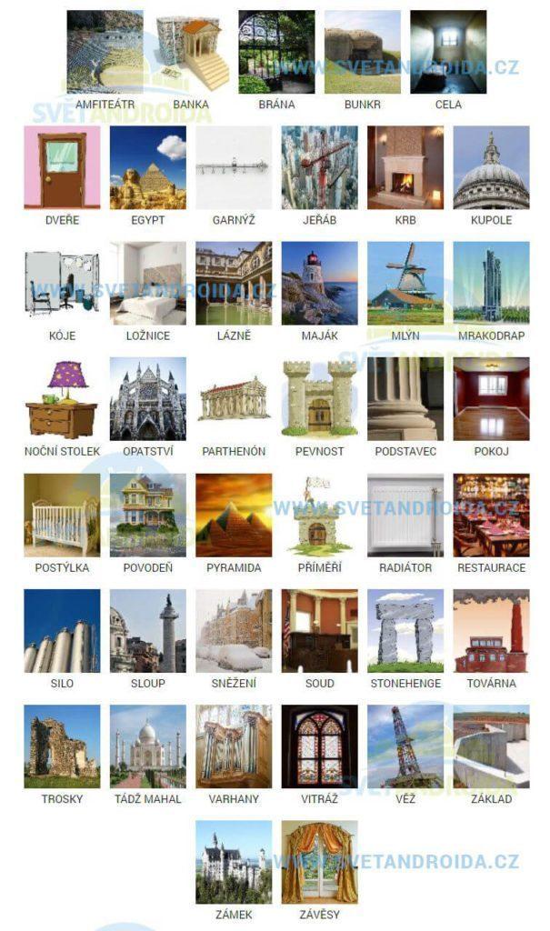pixwords_answers_help_stavby-budovy-zarizeni-bydleni