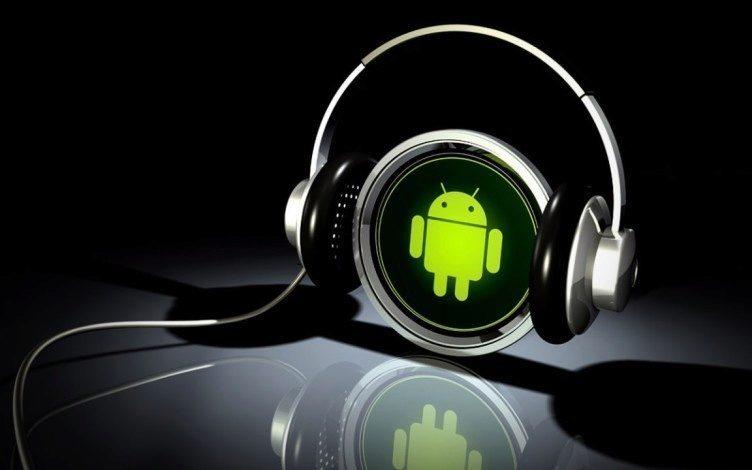 prehravani-filmu-android-7