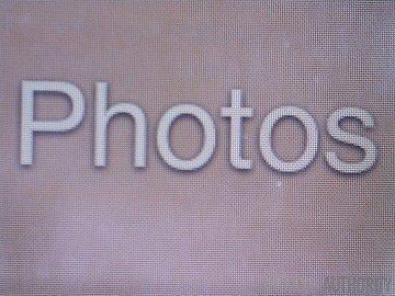 Quad HD photo