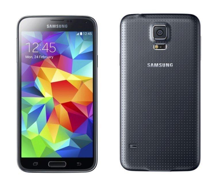 srovnání-Samsung-Galaxy-S5