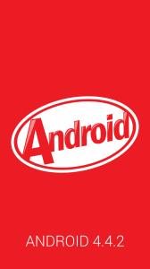 Samsung Galaxy S5 KitKat2