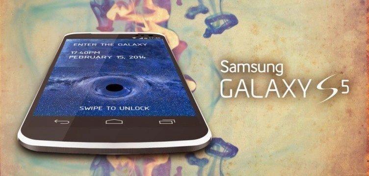 Samsung-Galaxy-S5-premium