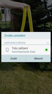 Samsung Galaxy S5 video 3