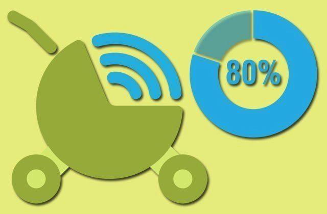 Ve spolupráci s vývojářským studiem sleekbit nyní přinášíme našim čtenářům jedinečnou akční nabídku: slevu 80 % z výše uvedených cen!