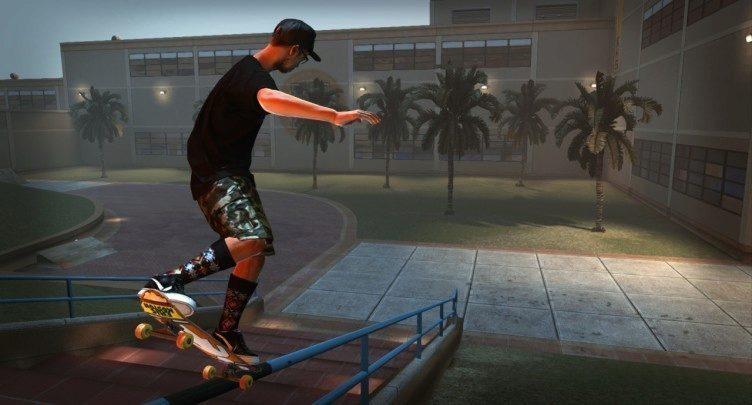 tony-hawk-pro-skater