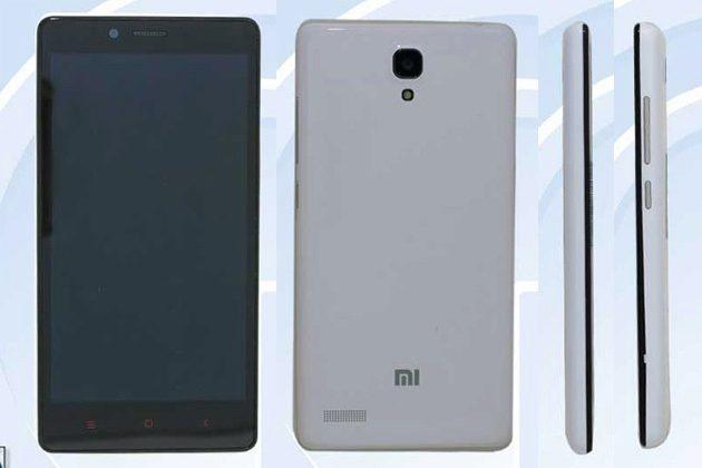 Nový přístroj od Xiaomi kráčí ve stopách předchozího modelu. Bude také tak úspěšný?