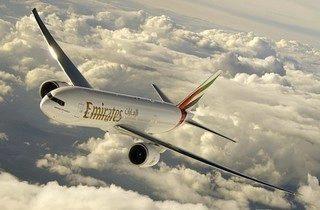zahada-ztraceny-boeing-777-200 (1)