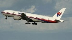 zahada-ztraceny-boeing-777-200 (2)