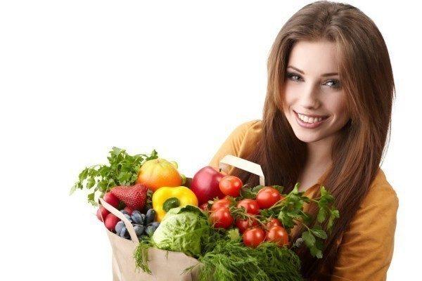zdravá strava 1