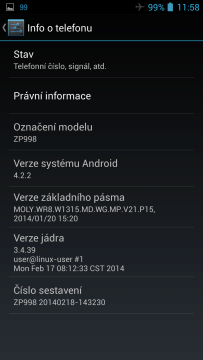 Zopo-ZP998-system-android (1)