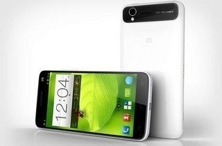 zte-grand-s featured