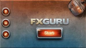FxGuru: Movie FX Director
