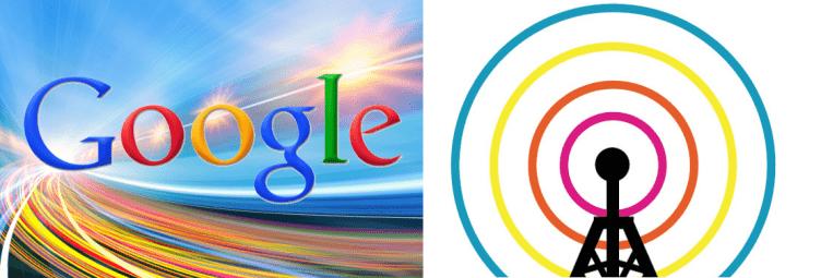android novinky google