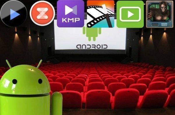 SvětAndroida doporučuje: 6x Android a video