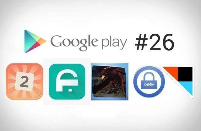 aplikace uvodni 26