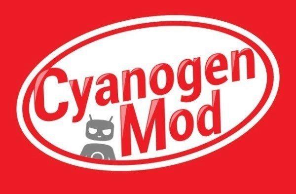 CyanogenMod 11 M5 v týdenním praktickém testu