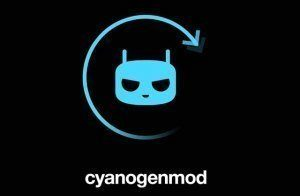 Vyšel CyanogenMod 11 M5