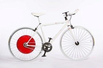 Copenhagen_wheel_2013 (2)