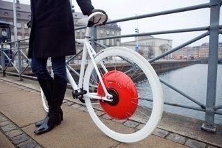 cph_wheel0811