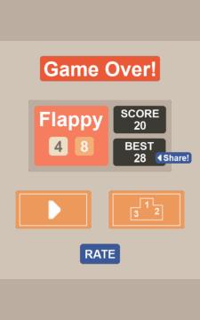 Flappy48-2