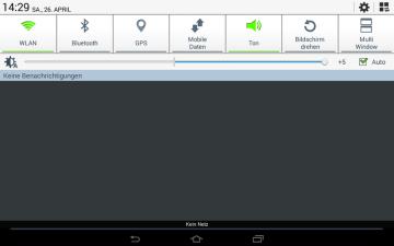 Galaxy Note 10.1 2