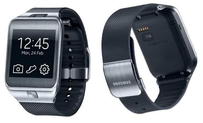 Samsung-Gear-2-smartwatch-Gear-Solo