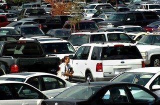 google-now-parkovani-2