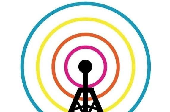 google_cell_tower_720