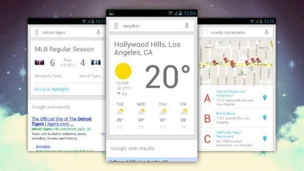 Google_Now_Cards