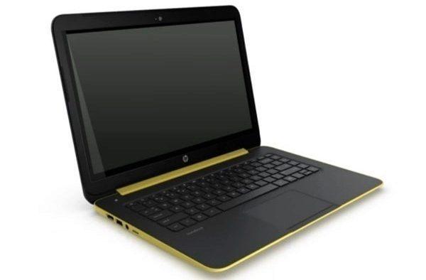 hp-slatebook-14-320