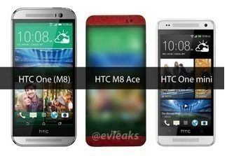 htc one m8 featired