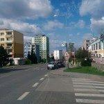 Jak fotí HTC One M8 22