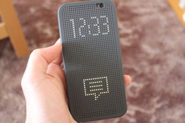 Jak vypadá HTC One M8 3