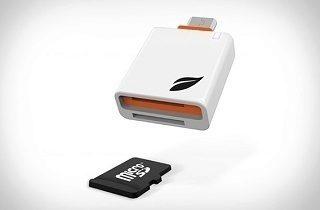 leef-access-microsd-reader-3