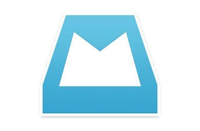 mailbox_ico