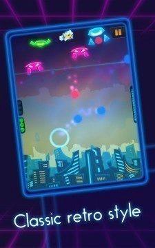 Neon commander 1